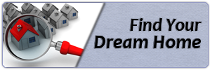 Find Your Dream Home, Lisa Iturriaga REALTOR