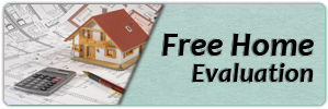 Free Home Evaluation, Lisa Iturriaga REALTOR