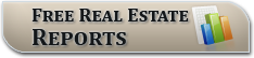 Free Real Estate Reports, Lisa Iturriaga REALTOR